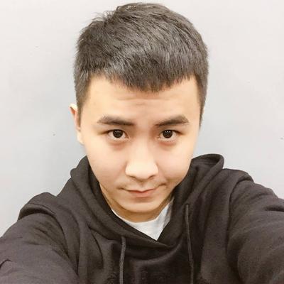 Hoai Minh