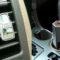 Kinh nghiệm chọn mua sáp thơm cho xe ô tô mà bạn cần biết