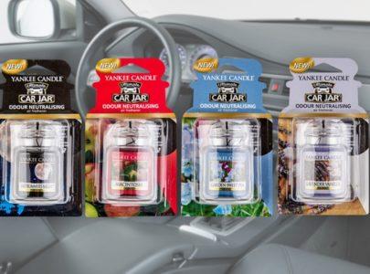 Hãy cùng nghe chuyên gia toyota thái lớn nói về tác hại của các sản phẩm làm thơm xe có nguồn gốc không rõ ràng