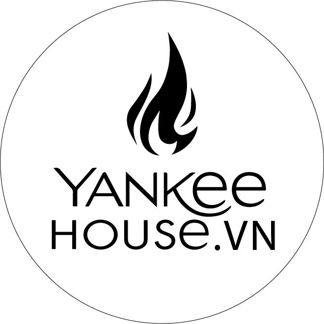 Nến Yankee House
