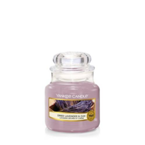 0003793_dried-lavender-oak-small-jar_400