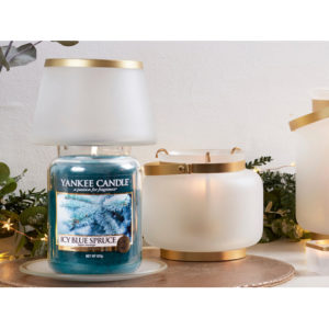 bougie-yankee-candle-icy-blue-spruce-sapin-enneige-tartelette-de-cire–L